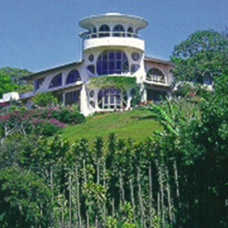 FINCA ROSA BLANCA COUNTRY INN