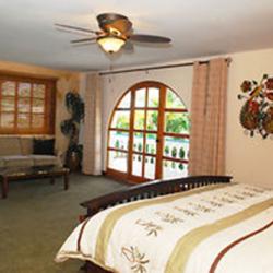 HOTEL BUENA VISTA DELUXE BALCONY ROOM