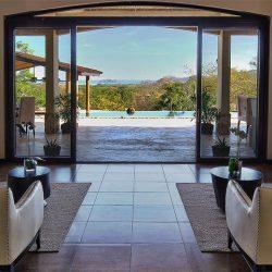 full-lobby-view-vbo1255x520