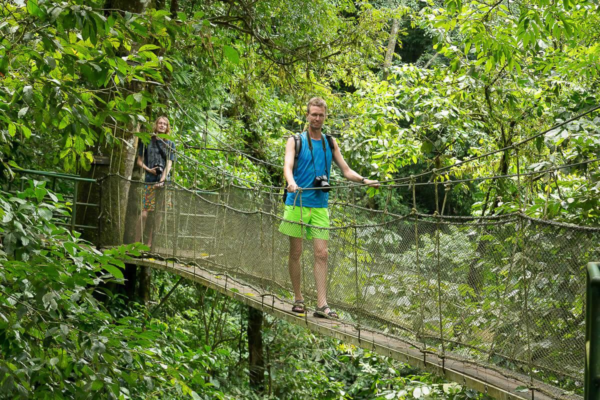 rainmaker park tour 11