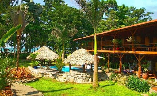 Banana Azul Hotel