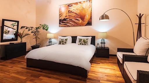 Gaia Hotel Manuel Antonio2