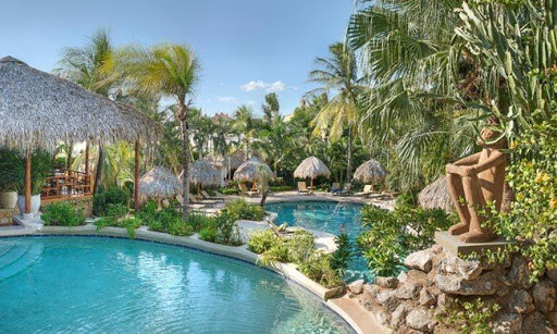 Jardin del Eden Great Value, Incredible Ocean Views – Tamarindo