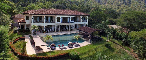 Villa Buena Onda Adults-Only, All-Inclusive - Playas del Coco