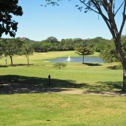 Penillas Golf Course (46)