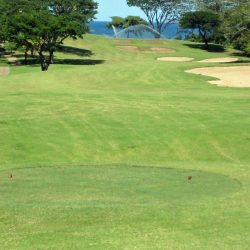 Penillas Golf Course (47)