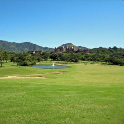 Penillas Golf Course (71)
